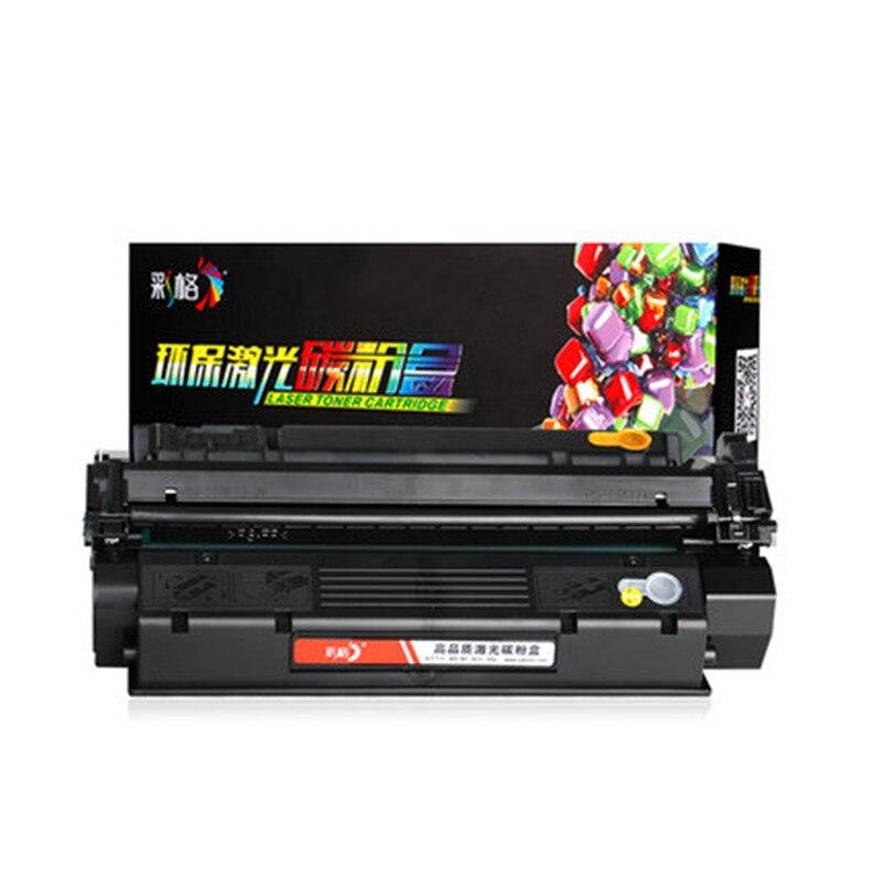 1pc C7115A 7115a Compatible Toner Cartridge for HP 15A LaserJet 1000 1005 1200 1220 3300 3310 3320 3380 Printer