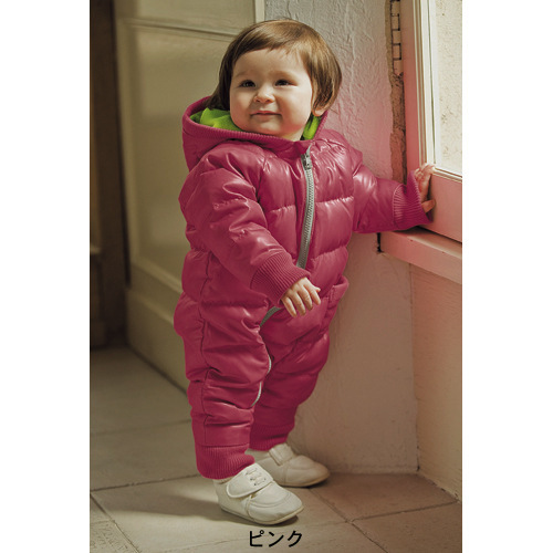 Baby-winter-outerwear-retail-baby-clip-cotton-thick-padded-jacket-rompers-kids-down-parkas-Suitable-12-36month-baby-2