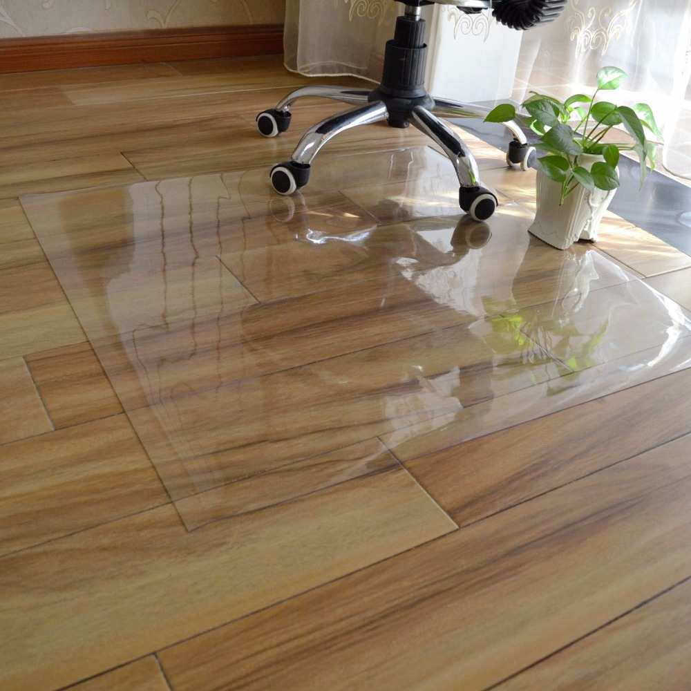 Carpets Tile Fardwood Floors Chair Mat Entryway Carpet ...