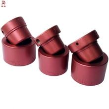 Plumber-Tool Die-Heads Pipe Ppr Welding-Molds Hot-Melt-Machine Non-Stick Insulation Fuser