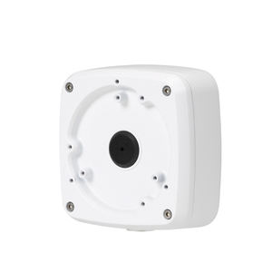 Security Junction Box PFA123 C
