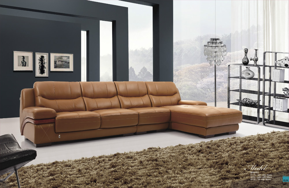 ikea living room furniture sets 2015 modern sofa set ikea sofa leather sofa set living 21982