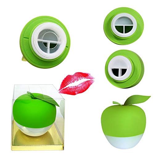 Lip Plumpers Tool Enhancer(GEL Mouth Cover Included)  Mouth Beauty Lip Pump Enhancement Suction Pump New Style Pump