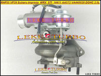 RHF55 VF39 توربو 14411AA572 14411-AA572 VA440028 VB440028 VC440028 VD440028 VE440028 لسوبارو امبريزا WRX STI 04-07 DOHC 2.5L