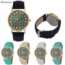 Relogio Feminino 2016 Luxury Brand Women Watches Casual Dress Watches Quartz Watch For Woman Mujer Montre Bracelet Waches