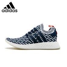 017cfcf6d1f64a ADIDAS BB2909 para hombres y mujeres zapatos de estabilidad apoyo deportes  confortables de alta calidad zapatillas de deporte pa.