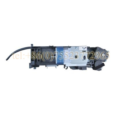 F187000/DX4/DX5/DX7 SureColor S30680 PUMP ASSY - printer parts-84439990