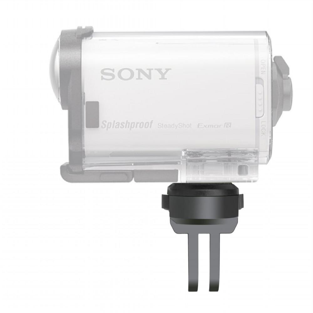 DZ-GS1 1/4 Adaptador de rosca para trípode para GoPro Hero 6/5/4/3 + - Cámara y foto - foto 6