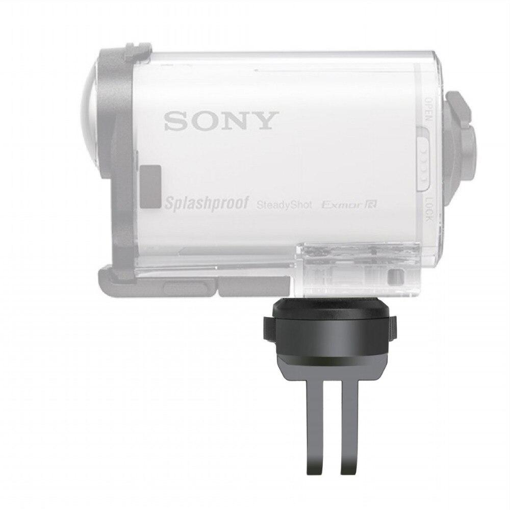 DZ-GS1 1/4 Tripod Thread Adapter Mount for GoPro Hero 6/5/4/3 + / 3 - Տեսախցիկ և լուսանկար - Լուսանկար 6