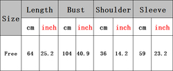 2018 new spring women chic vintage stand collar blouse elegant solid color lantern sleeve top female casual work shirts tops 6