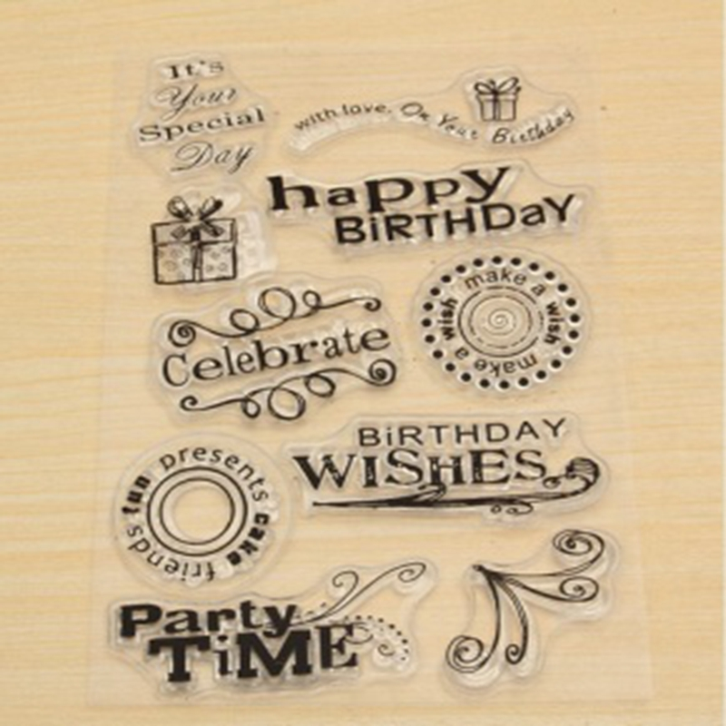 happy birthday words express the best wishes for transparent – Words of Best Wishes