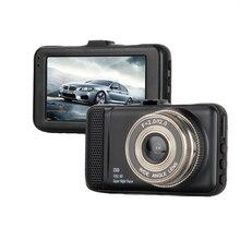 4pcs/Lot Car DVR Registrator Dash Camera Cam Digital Video Photo Car Recorder Camcorder 1080P 12 MP Night Vision 140 Degree Lens