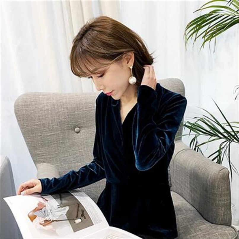 Lusion Sieraden Korea Grote Parel Stud Oorbellen Vierkante Dames Lange Gouden Goedkope Oorbel Mode Accessoires Groothandel Prijs Nieuwe