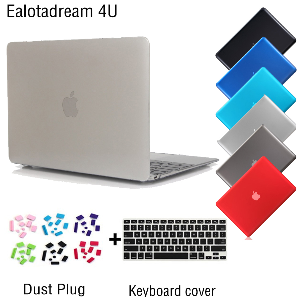 Solid For <font><b>Macbook</b></font> <font><b>Air</b></font> 11 <font><b>13</b></font> <font><b>A1466</b></font> A1465 Laptop <font><b>Case</b></font> Crystal <font><b>Transparent</b></font> Hard PVC For <font><b>Macbook</b></font> <font><b>Air</b></font> <font><b>13</b></font> Laptop Cover Keyboard Cover image