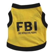 FBI Sphynx Cat Shirt