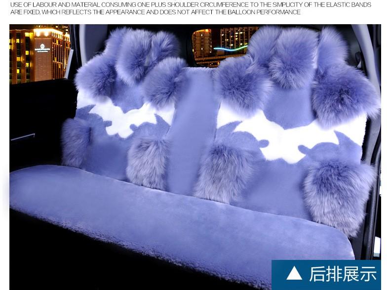 High-Quality-Genuine-Wool-Auto-Cushion-Universal-Genuine-Sheepskin-Car-Seat-Covers-4pcs-Sets-25