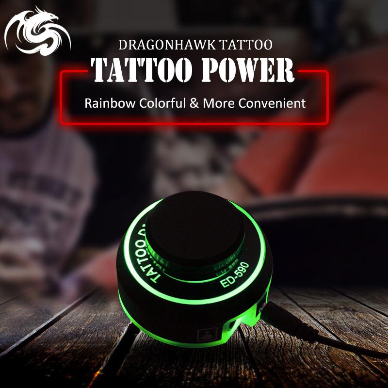 Power Box Lcd Magnet Tattoo Power Dragonhawk Machine Gun Power Supply летние шины bridgestone 215 45 r17 87w turanza t001