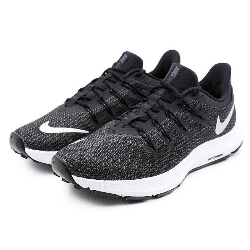 autobiografía Acusador Alojamiento  Original New Arrival NIKE QUEST 1.5 Women's Running Shoes Sneakers|Running  Shoes| - AliExpress