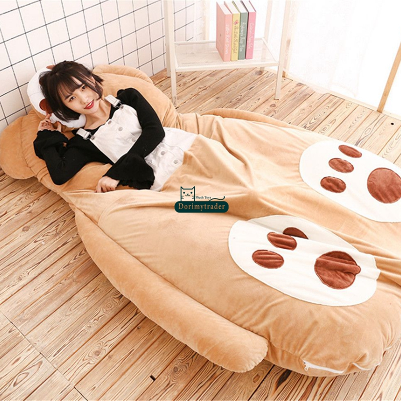 Buy tatami bear bed and get free shipping on AliExpress.com 4ce428d0aa