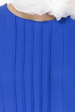 3 Colors Women Islamic Clothes Adult Muslim Worship Abayas Malaysia Dubai Turkish Lady Clothes Long Dress for Girl