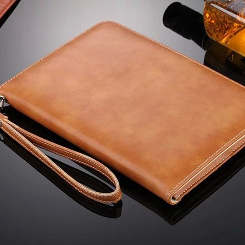 For-ipad-Air-1-2-Retro-Briefcase-Hand-Belt-Holder-Leather-Case-For-Apple-ipad-5 (1)