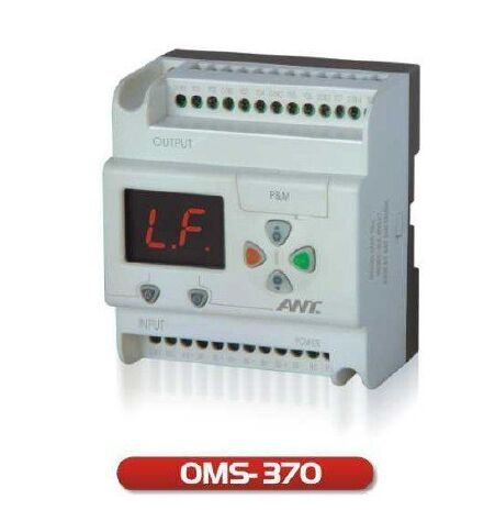 factory price OMS-370 Elevator load control for overload meausurement system/Electronic Load Controller OMS-370