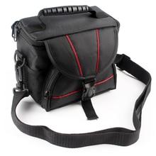 Камера сумка для Nikon Coolpix B700 B500 L840 L830 L820 L810 L120 L110 L105 P610S P510 P500 P100 P80 P7100 P7700 P7800 J2 J3