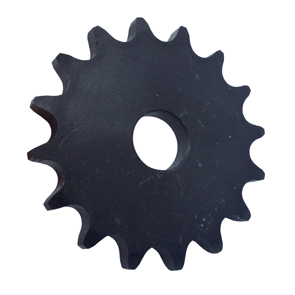 #40 Sprocket 19 Teeth Bore 5/8 Pitch 1/2 Industry Transmission Drive Gear 08A Sprocket for GO Kart Roller Chain 40 sprocket 20 teeth bore 5 8 pitch 1 2 industry transmission drive gear 08a sprocket for go kart roller chain