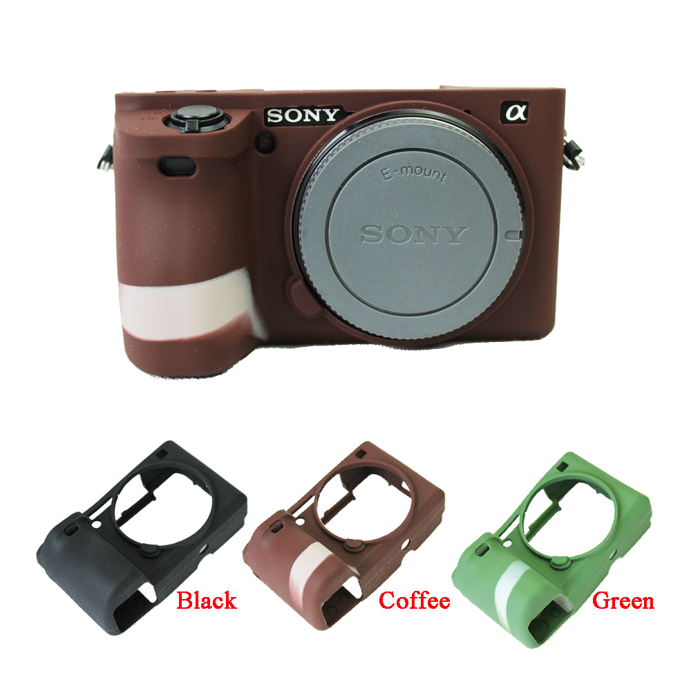 6pcs 3pack Lcd Guard Film Screen Display Protector For Sony Alpha Fujifilm X A3 Kit 16 50mm F35 56 Ois Ii Brown Nice Camera Video Bag A6500 Silicone Case Rubber Protective Body