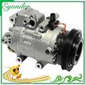 A/C AC компрессор охлаждения системы кондиционирования насос для Hyundai ACCENT VERNA III MC 1 4 1 6 97701-1E001 97701-1E000 F500-CB5AA-10