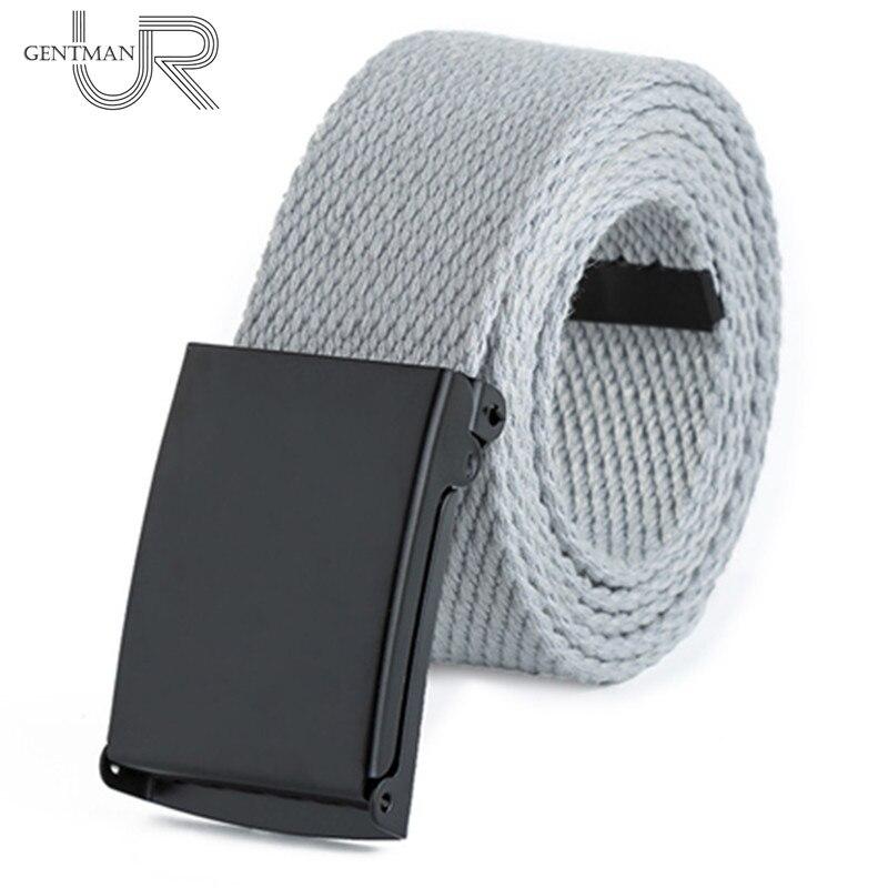 Unisex Waist Belt Mens