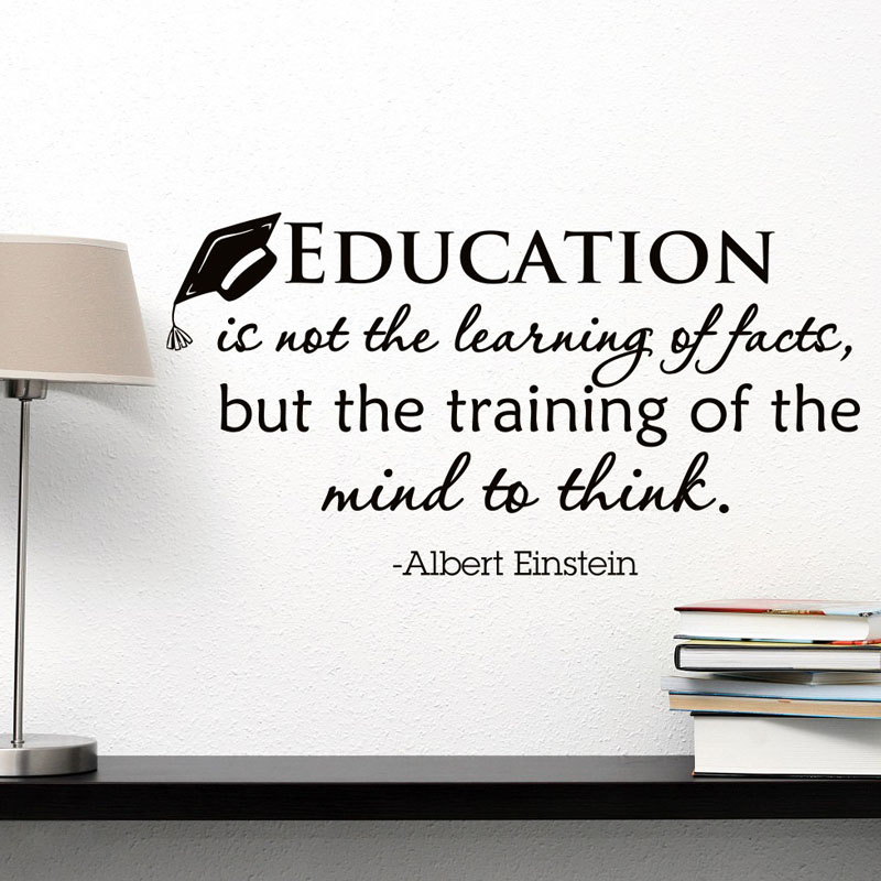 Online Get Cheap Educational Quotes -Aliexpress.com | Alibaba Group