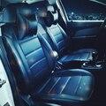 Accessori Auto Auto-styling Coche Auto Protezione Fonda Cubre Asientos Para Automovil Automobiles Sedile Coperture PER Toyota Tundra