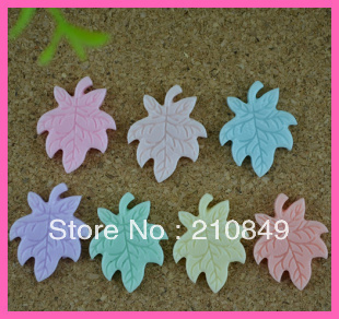 (20mm)50PCS,Japanese flatback flower mixed Resin Cabochon fit diy phone cases/sewing/scrapbooking