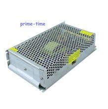 Импульсный источник питания 12 В 20A 240 Вт, адаптер питания 12 В 20A 240 Вт, трансформатор светодиодной ленты, бесплатная доставка