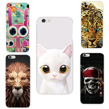 Hot New Fashion Phone Back Shell Case For Samsung Galaxy S i9000 S Plus i9001 3D Printing Pattern PC Hard Phone Cover