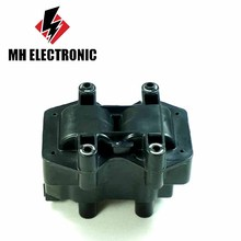 Buy peugeot 306 coil and get free shipping on AliExpress com