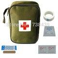 Открытый Пустыне Выживания Дорожная Аптечка Кемпинг Походы Неотложной Медицинской помощи Pack Set