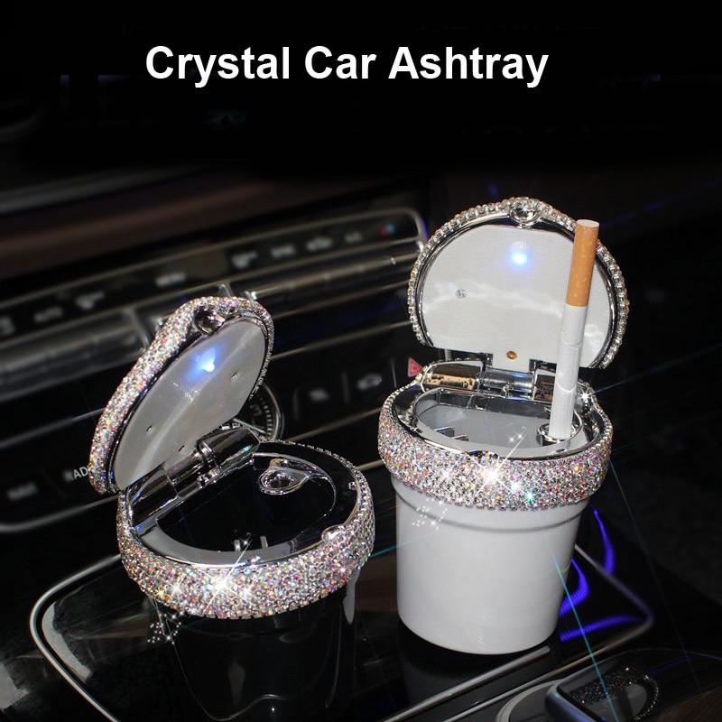 Luxury-Diamond-Car-Ashtray-with-LED-Light-Cigarette-Smoke-Crystal-Shiny-Auto-Ashtray-for-Car-21