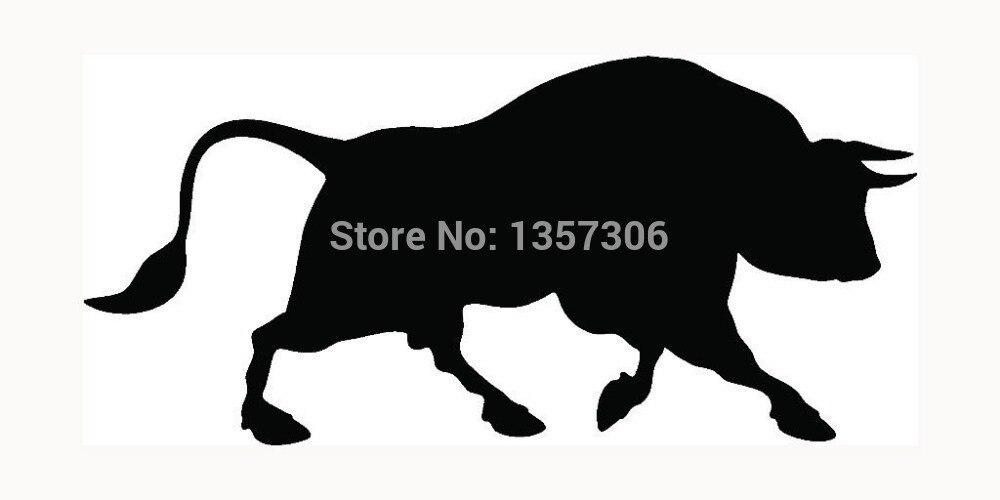 Popular Wholesale Bumper StickerBuy Cheap Wholesale Bumper - Vinyl decals for cars wholesale