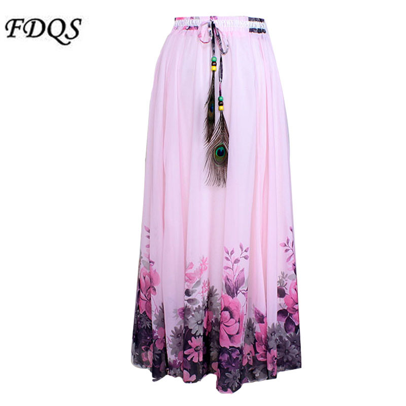 Online Get Cheap Pretty Maxi Skirts -Aliexpress.com   Alibaba Group
