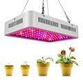 1000W 2000W  LED High led plant grow lights LED Chips Plant Growing Light Plant Full Spectrum Waterproof US UK AU EU plug LED Grow Lights    -
