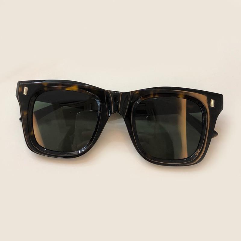 Designer Damen Uv400 no6 Mode Sunglasses Sunglasses Sonnenbrille Eye No1 Sunglasses Sunglasses Cat Frauen no4 no3 Qualität Sunglasses Weibliche Hohe Marke Sunglasses Oculos Vintage no5 2019 no2 qSXOPwx0