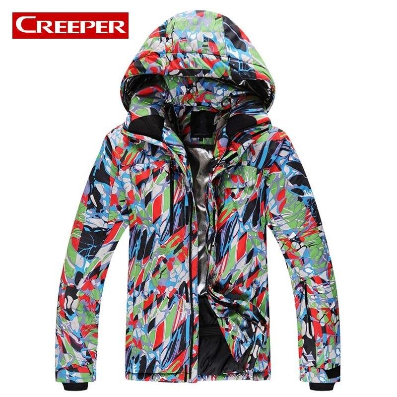 Mens New Skiing Suit Sets Outdoor Snowboarding Clothing Waterproof Windproof Winter Warm Snow jackets And Bib Pants Plus Size brabantia мусорный бак с педалью newicon 20 л 46х29х33 5 см белый
