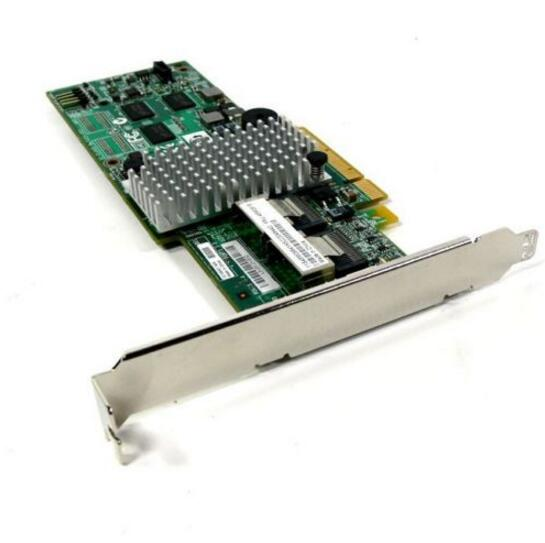 все цены на For ServeRAID M5014 SAS/SATA Controller 46M0918 46M0916 8 ports онлайн