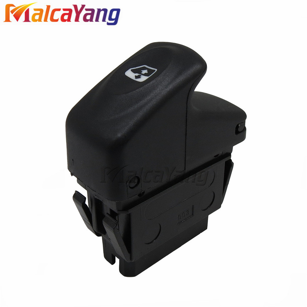 ELECTRIC WINDOW CONTROL BUTTON COVER FOR RENAULT MEGANE 3 III