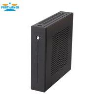 Mini PCs Celeron J1900 Mini Computer Free Shipping Partaker