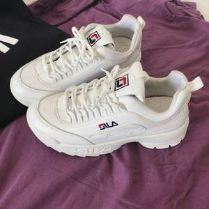 a22eec37549 Moxxy 2018 White Shoe Women Platform Sneaker Lady Autumn