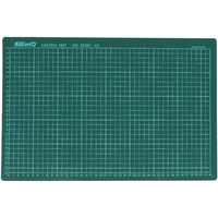 Taiwan Excellent Model Making Double Sided A3 Cutting Mat Self Healing Cutting Plate Engraving Plate Modeling