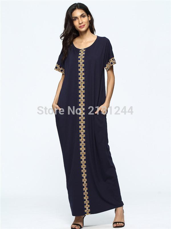 muslim ladies abaya601